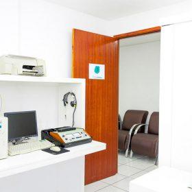 consultorio-05